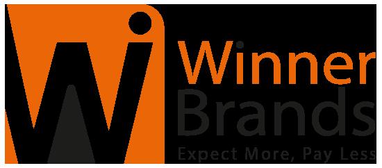 Winner Brands